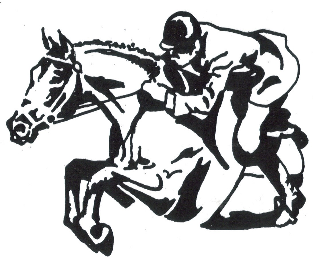 Hunter Jumper Horse Logo - Bing images